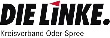 Logo_DIE-LINKE_Kreisverband-LOS