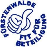 Fürstenwalde - Fit für Beteiligung