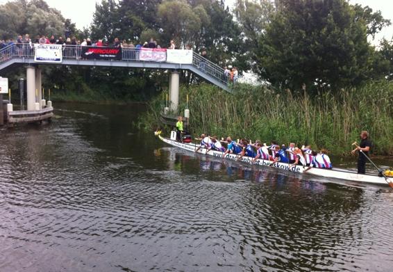 drachenboot_beeskow2014_web