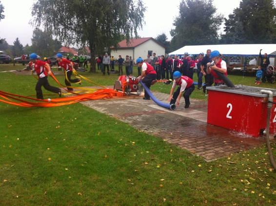 feuerwehr_wettkampf_radinkendorf2014_web
