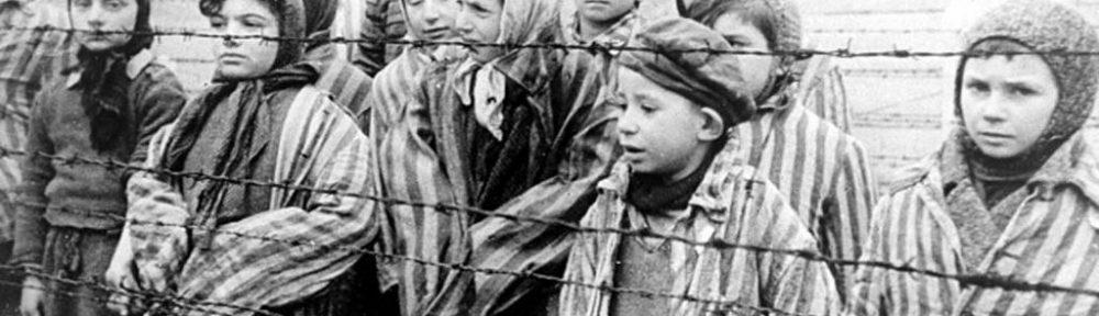 Fotograf: Alexander Vorontsov (1945), Wikipedia